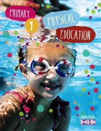 EP 1 - EDUC. FISICA - PHYSICAL EDUCATION - LEARNING. .. (AND)