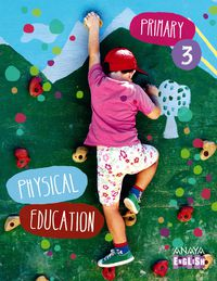 EP 3 - EDUC. FISICA - PHYSICAL EDUCATION - LEARNING. .. (AND)