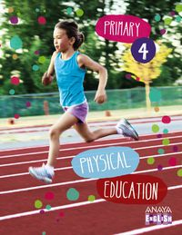 EP 4 - EDUC. FISICA - PHYSICAL EDUCATION - LEARNING. .. (AND)