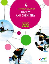 ESO 4 - PHYSICS AND CHEMISTRY (PV, NAV, C. VAL, MAD, AND, ARA, AST, CAN, CANT, CYL, CLM, CEU, EXT, GAL, BAL, LRIO, MEL, MUR)