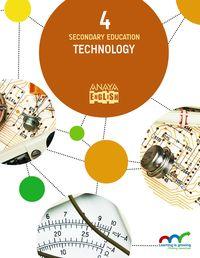 TECHNOLOGY 4.