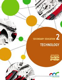 ESO 2 - TECHNOLOGY - LEARN. CONEC. (AND)