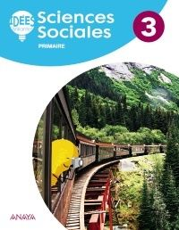 EP 3 - SCIENCES SOCIALES - IDEES BRILLANTES