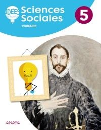 EP 5 - SCIENCES SOCIALES - IDEES BRILLANTES