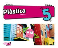 EP 5 - PLASTICA (C. VAL) - PEÇA A PEÇA