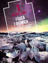 BATX 1 - FISICA I QUIMICA (C. VAL, BAL) - SUMA PECES