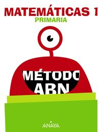 EP 1 - MATEMATICAS (AND) - ABN
