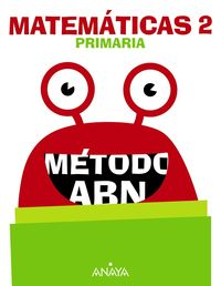 EP 2 - MATEMATICAS (AND) - ABN