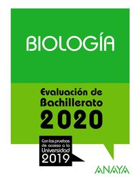 Biologia - Evau - Aa. Vv.