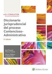 Regimen De La Comunicacion Previa, Las Licencias Urbanismo Y Su Procedimiento De Otorgamiento - F. Antonio Cholbi Cacha