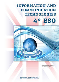 ESO 4 - TECNOLOGIES INFORMATION AND COMUNICATION
