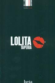 Lolita Taperia - Montse Sala Sanchez