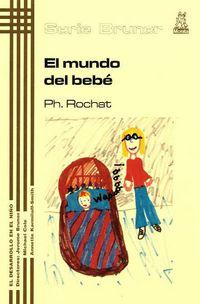 MUNDO DEL BEBE, EL
