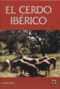 CERDO IBERICO, EL