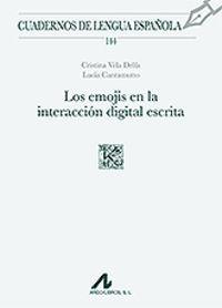 LOS EMOJIS EN LA INTERACCION DIGITAL ESCRITA