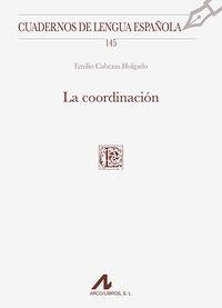 LA COORDINACION
