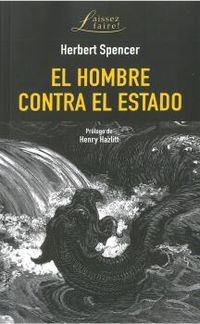 (2 ED) HOMBRE CONTRA EL ESTADO, EL