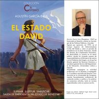 ESTADO DAVID, EL