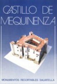 RM10 - CASTILLO MEQUINENZA