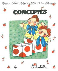 CONCEPTES 4