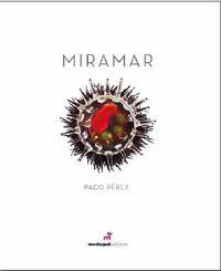 Miramar - Paco Perez