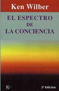 ESPECTRO DE LA CONCIENCIA, EL