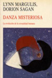 DANZA MISTERIOSA