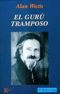 GURU TRAMPOSO, EL
