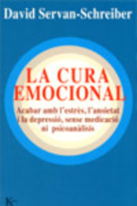 CURA EMOCIONAL, LA