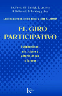GIRO PARTICIPATIVO, EL