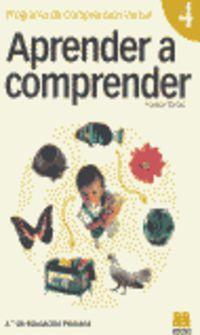 EP 6 - APRENDER A COMPRENDER 4