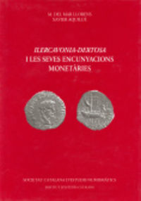 ILERCAVONIA-DERTOSA I LES SEVES ENCUNYACIONS MONETARIES