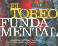 TORERO FUNDAMENTAL, EL