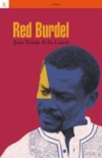 RED BURDEL
