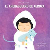 CHUBASQUERO DE AURORA