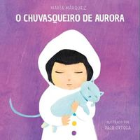 CHUVASQUEIRO DE AUTORA, O (GALLEGO)