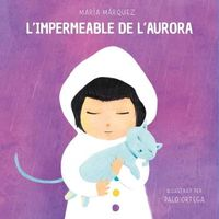 L'IMPERMEABLE D'AURORA (ASTURIANO)