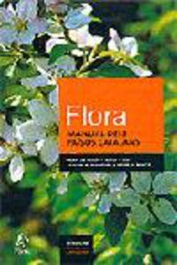 Flora - Manual Dels Paisos Catalans - Josep Vigo / Oriol De Bolos