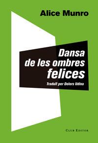 DANSA DE LES OMBRES FELICES