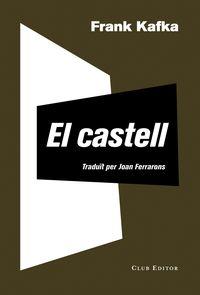 CASTELL, EL