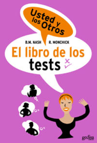 LIBRO DE LOS TESTS, EL VOL. II
