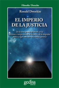 IMPERIO DE LA JUSTICIA, EL