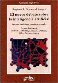 NUEVO DEBATE SOBRE LA INTELIGENCIA ARTIFICIAL, EL