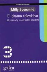DRAMA TELEVISIVO, EL