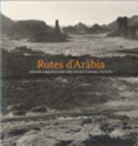 RUTES D'ARABIA