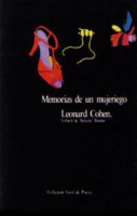 MEMORIAS DE UN MUJERIEGO