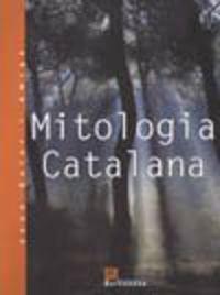 MITOLOGIA CATALANA