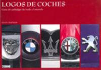 Logos De Coches - Giles Chapman