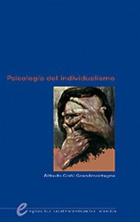 PSICOLOGIA DEL INDIVIDUALISMO