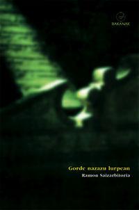 GORDE NAZAZU LURPEAN